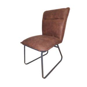 Blagovaonska stolica ANNA