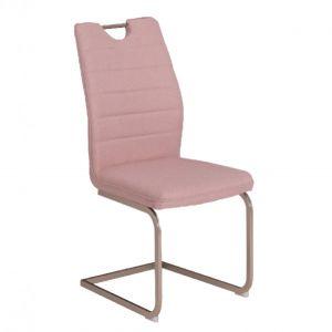 Blagovaonska stolica NIAGARA-Roza