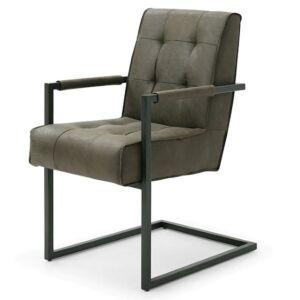 Blagovaonska stolica DAMIS