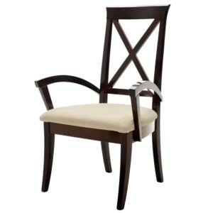 Blagovaonska stolica VIVALDI