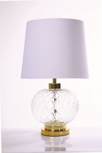 Stolna lampa VIKI