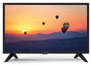 HD LED TV STRONG SRT 24HC3023