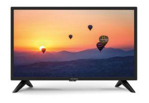 HD LED TV STRONG SRT24HC3023