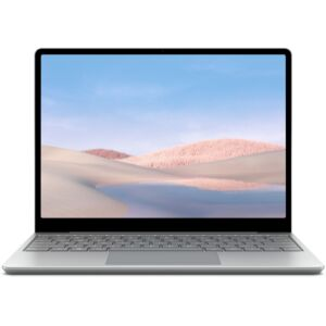 Laptop MICROSOFT GO ( THH-00047 )