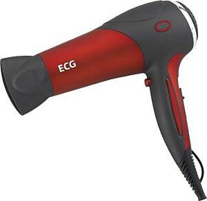 Sušilo za kosu ECG VV112
