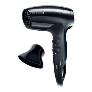 Sušilo za kosu REMINGTON D5000