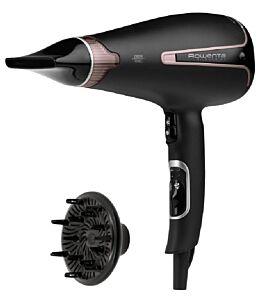 Sušilo za kosu ROWENTA CV7920