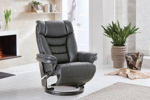 Fotelja SVEN
