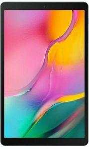 Tablet SAMSUNG T510 32GB