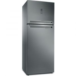 Whirlpool samostojeći hladnjak s dvoje vrata.: No Frost - T TNF 8211 OX