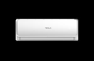 Klima uređaj TESLA TA26FFLL-0932IAW