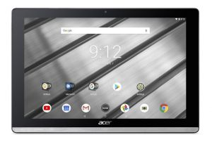 Tablet ACER Iconia 10 B3 A50