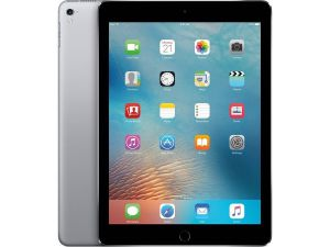 Tablet APPLE iPad Pro 9.7 32GB, (mlmn2hc/a)- Dostupno samo u trgovini