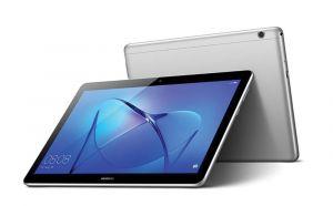 Tablet Huawei MediaPad T3 10, AGS-W09