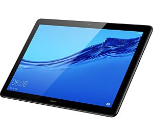 Tablet HUAWEI T5 AGS2-W09