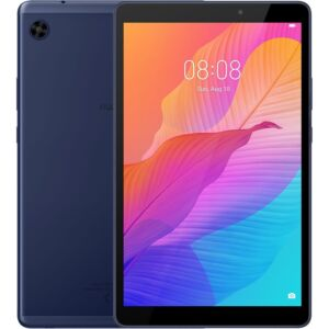 Tablet HUAWEI MEDIAPAD T8 LT 3/32/ LTE