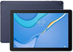 Tablet HUAWEI T10 LTE WI-FI 2GB/32GB