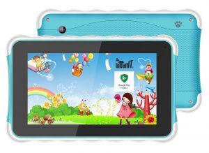 Tablet MEANIT K7 Kids
