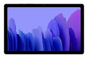 Tablet SAMSUNG GALAXY A7 SM-T500, sivi, 3/32/WIFI