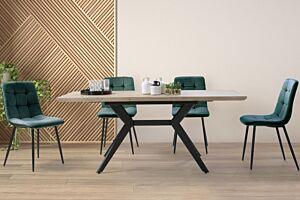Blagovaonski stol TALIN