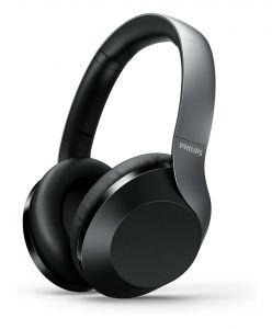 Slušalice PHILIPS TAPH805BK