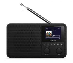 Internetski radio PHILIPS TAPR802/12