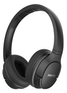Slušalice PHILIPS TASH402BK/00