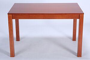 Blagovaonski stol TAVERNA