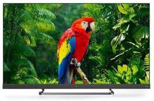 Ultra HD LED TV TCL 55EC780