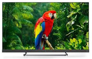 Ultra HD LED TV TCL 65EC780