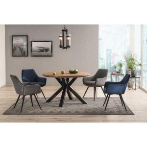 Blagovaonski stol TEMPO
