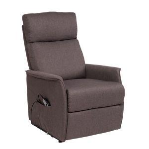 Fotelja TIA