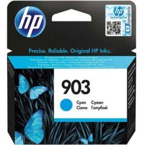 Tinta HP 903 (T6L87AE), Plava