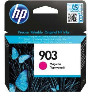 Tinta HP 903 (T6L91AE), Magenta