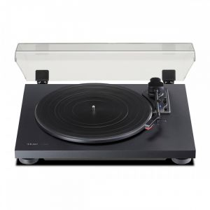 Gramofon TEAC TN180
