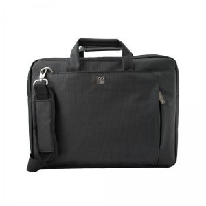 "Torba za laptop SBOX WASHINGTON 15,6"", Crna"