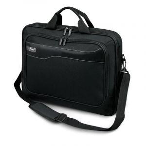Torba za laptop PORT HANOI 15,6''