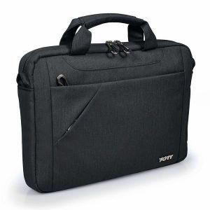 """Torba za laptop Port Sydney TL 15.6"""", Crna"""