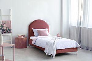Set krevet TOSCANA + madrac BONEL PLUS