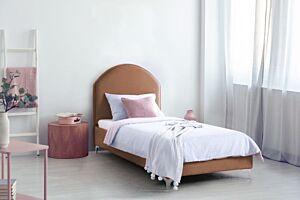 Krevet TOSCANA