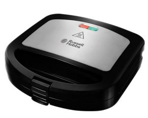 Toster RUSSELL HOBBS 24530-56