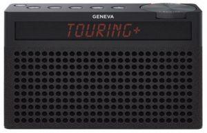 Bluetooth zvučnik GENEVA TOURING S+