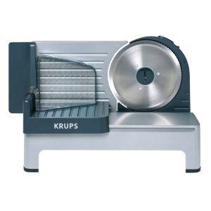 Mesoreznica KRUPS TR522341