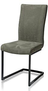 Blagovaonska stolica SOFIE