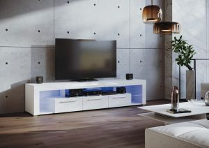 TV element TURYN