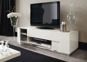 Tv element CANOVA