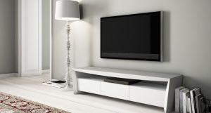 Tv element DORIA