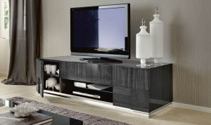 Tv element MONTE CARLO