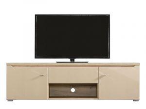 Tv element TOSCANA