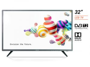 HD LED TV NOA VISION N32LHXS